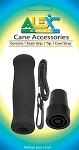 Cane Accessory Refresher