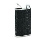 Cigar Flask Set